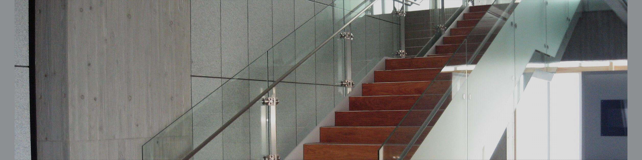 福岡の株式会社山一製作所。 製作金物、建築金物のことならお任せください。